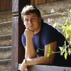 Denis Gastev