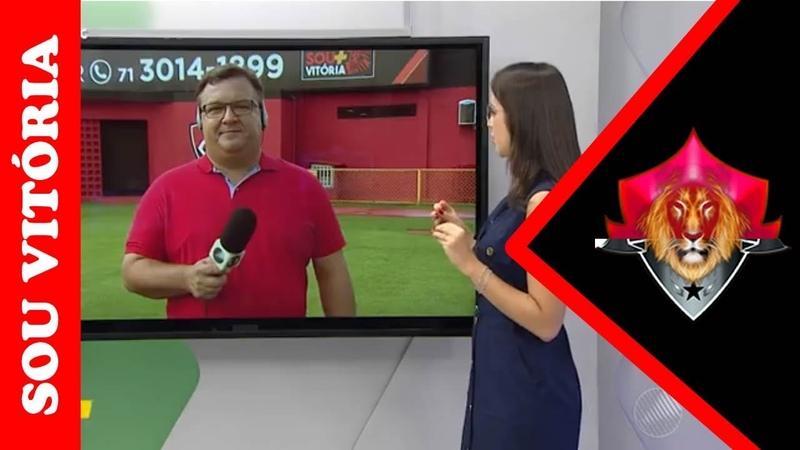 Conheça mais um pouco sobre Osmar Loss o novo técnico do Leão