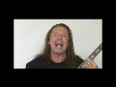 10 - Основы вокала - Eagles - Seven Bridges Road 2