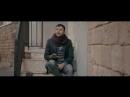 Hamza Namira - Dari Ya Alby - -