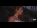 Suonare feat.Claudia Retamal - Come Back Home Moe Turk Remix ALIMUSIC VIDEO