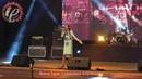 Ярина Тарас – «Закувала зозуленька». Поп-змагання (І тур) фестивалю «Червона рута–2017»