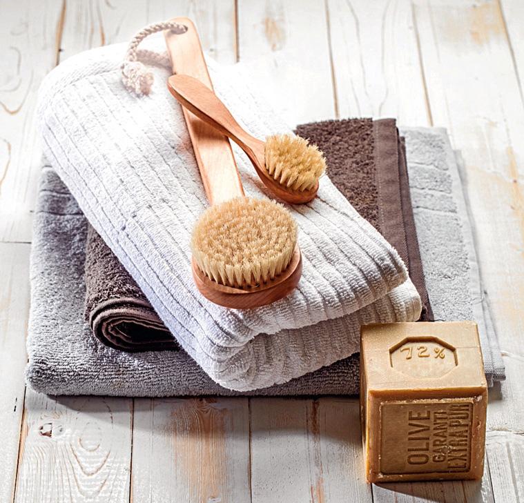 6 незатратных способов навсегда избавиться от целлюлита
