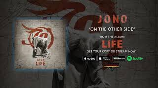 Jono On The Other Side Official Audio