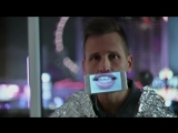 Kaskade, BROHUG &amp Mr. Tape - Fun (feat. Madge) Official Music Video клубные видеоклипы