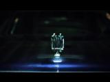 the GazettE Live Tour18 THE NINTH - PHASE #02-ENHANCEMENT- OFFICIAL TEASER