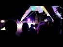 Valentin Sokolov - Live