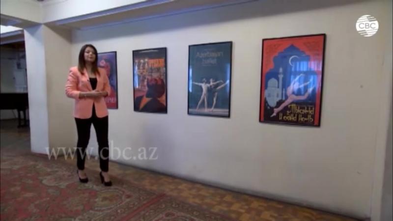 Памятники Абшерона: Экскурсия по старинному бакинскому театру
