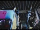 Tony Jaa Tribute Compilation Video