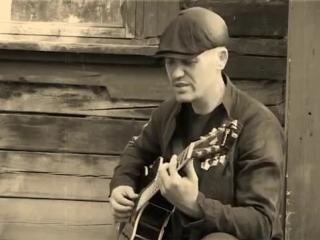 парни послушайте слова.. душевная песня.. исполняет Аркадий Сержич - Синева... https://vk.com/arhishanson