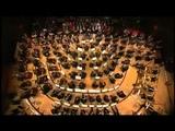 Hector Berlioz - Symphonie Fantastique - Sc