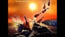 Paul Mauriat - Summer Has Flown [320 Kbps]