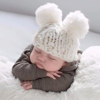 вязаные вещи для малышей вконтакте