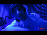 Elvis Presley, JXL - Little Less Conversation (live in studio)