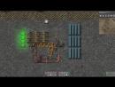 Индикатор энергии в Factorio