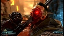 DOOM ETERNAL Gameplay DEMO Extendido ! Full HD 60Fps 1080p