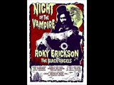 The Black Angels with Roky Erickson - Civilization