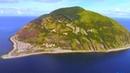 5 Private Islands for Sale