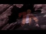 XXXTENTACION - Willy Wonka Was A Child Murderer.mp4