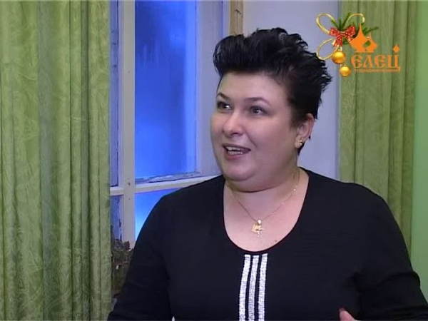 Елецкие вокалисты стали лауреатами I и II степени международного конкурса «Аллея славы»