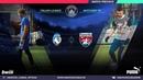 Amateur Italian League Serie C | 10 тур | Аталанта - Таранто