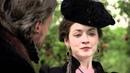 Sarah Bolger in The Tudors Princess Mary