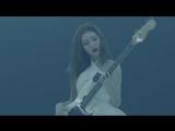 (Wonder Girls)Teaser-Sunmi
