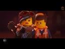 Лего Фильм 2 / The Lego Movie 2: The Second Part (2019) Русский трейлер