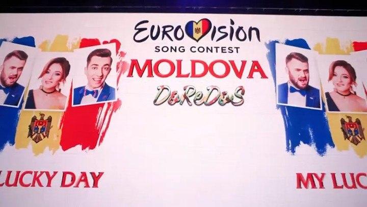 """Ани Лорак on Instagram: """"Сегодня состоится второй полуфинал eurovision2018. И я от всей души желаю удачи моему дорогому другу @fkirkorov. Понимаю ..."""