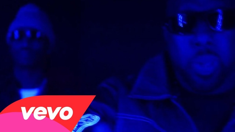 Trae Tha Truth Future - I'm Screwed Up (Official Music Video 14.04.2013)