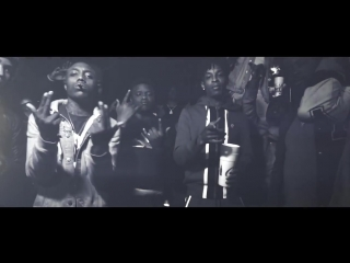 21 Savage X Young Nudy - Since When