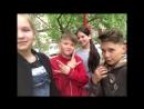 Видео для чести школы