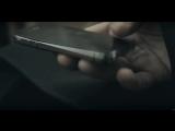 Антиреспект - Тишины хочу (720p)