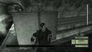 Splinter Cell прохождение № 14 Бирма встречай агента Сэма Фишера часть 1