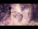 Anhidema Misunderstanding CHILL OUT DREAM MUSIC