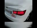 Задние фонари Kia Cerato II 2009-2013