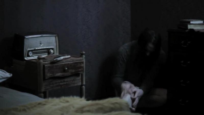 Sabaton - To_Hell Back (2014)