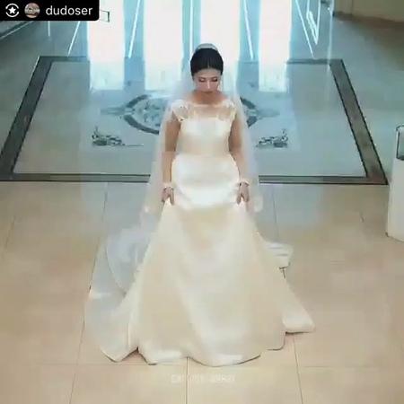 Yers_lyaza video