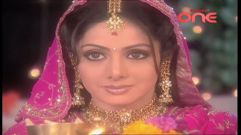 Эпизод 24 184 Прекрасная Малини Malini Iyer hindi 2004