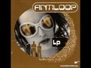 08 - Antiloop - At The Rebels Room (by DJ VF)