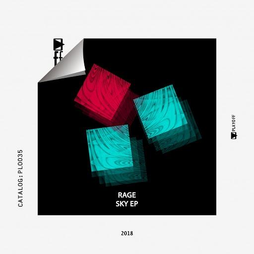 Rage альбом Sky EP