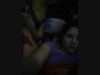 Анжелика Дементьева - Live
