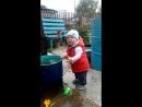 плановое отключение воды в Шуе
