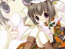 Tama Chan!Bottle Fairy ^-^