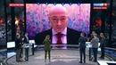 Гордон на канале Россия 1 о том, кто расстрелял Майдан и смертельно напугал Януковича