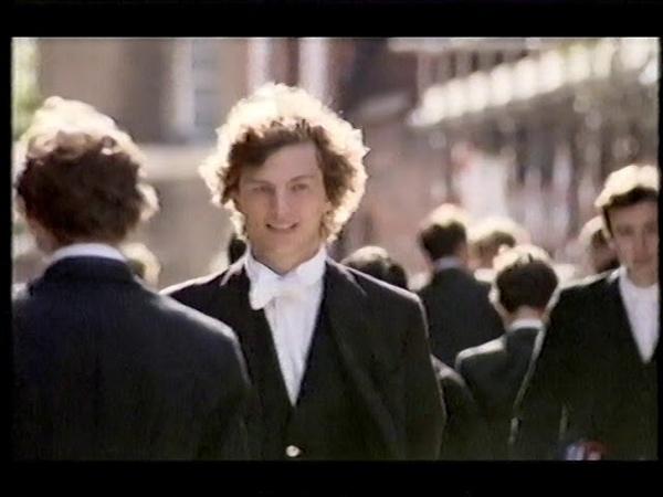 Posh and Posher. CLASS POLITICS IN THE UK. Documentary. Prejudice. Discrimination