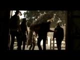 Velvet Revolver - She Builds Quick Machines (Main Version)