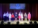 23-05-2018г боровск концерт закрытие сезона в дод центр творческого развития часть-4
