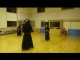 Kendo-training 館長のボヤキ~霊雨堂三代目の歩み~