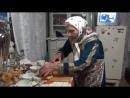 татарский клип.mp4
